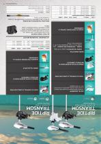 MINN KOTA 2016 : FRESHWATER - 10