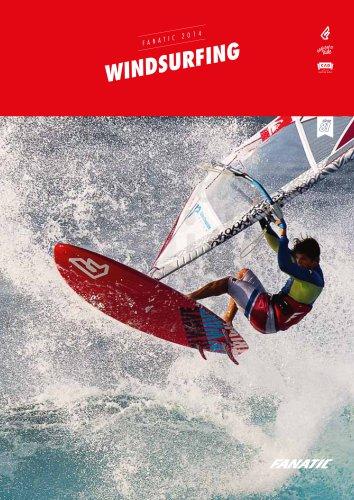 WS Brochure 2014
