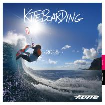 2018 KITE COLLECTION