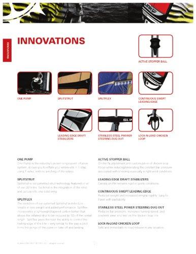 07 Innovations