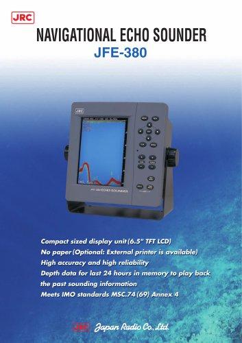 JFE-380