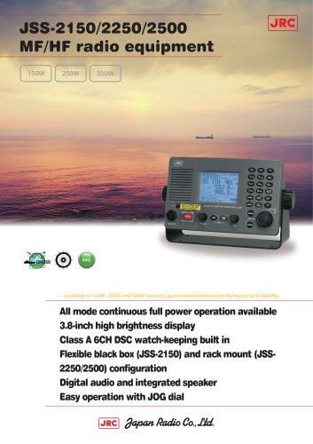 JSS-2150-2250-2500