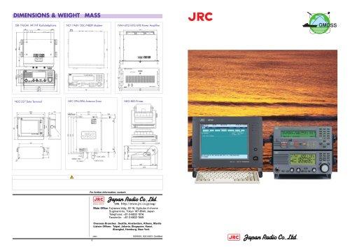 JSS-296 / 596 / 896