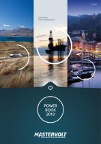 Power book 2019 - 1