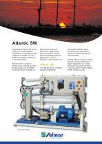 Atlantic SW