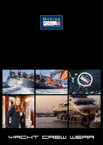 Crewwear_2020_Motor Boat