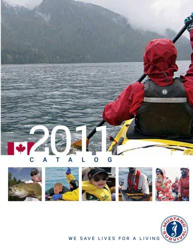 Canadian_Catalog_2011