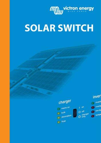 solarswitch