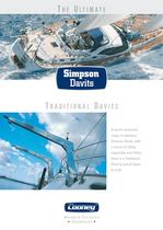 TraditionalDavits
