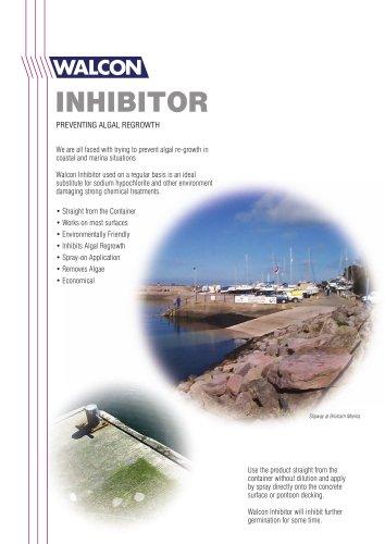 INHIBITOR