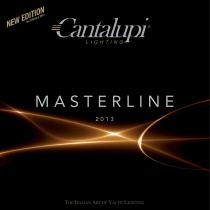 catalogo_masterline