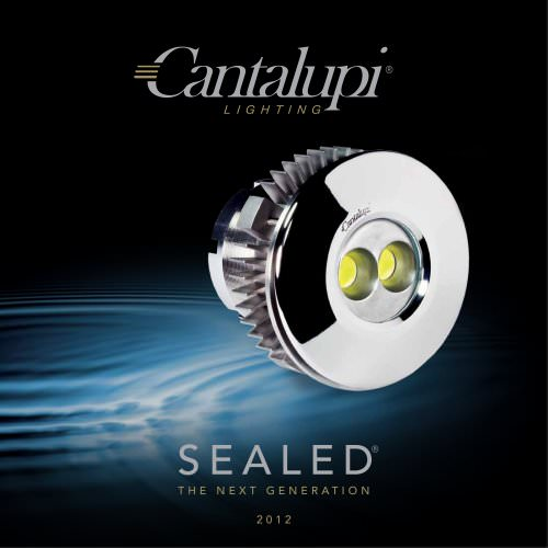 catalogo_sealed
