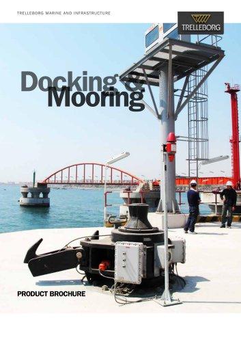 Docking & Mooring