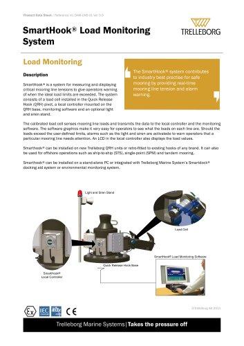 lload monitoring systeme