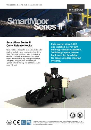 SmartMoor Series II
