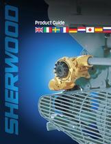 Product Brochure - 1