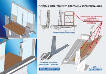 balcony 4201 - 1