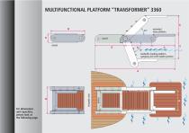 transformer serie 3360