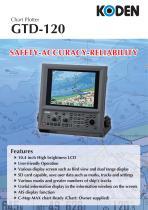 GTD-120