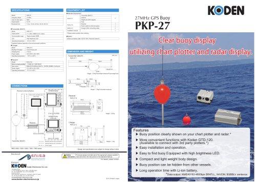 PKP-27