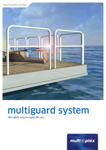multiguard system