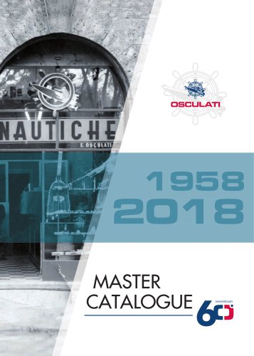 Osculati-Master_catalogue_2018