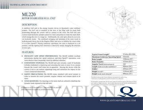 ML 220