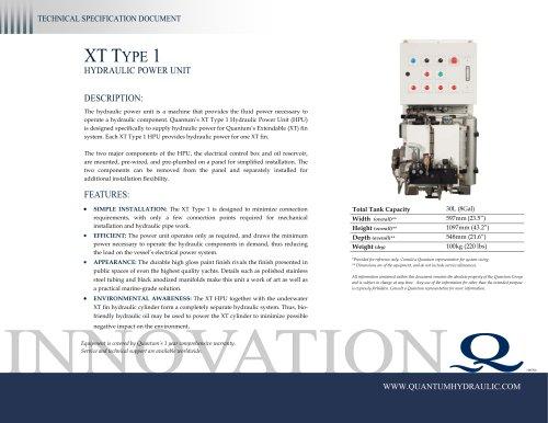 QuantumHPU-XT-Type1.pdf