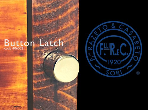 Button Latch