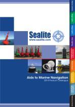 2014 Product Catalogue