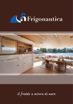 Brochure Frigonauitca 2018