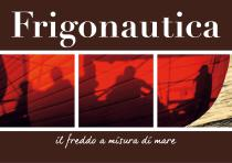 Catalogo Generale Frigonautica 2018