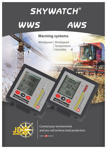 AWS / WWS
