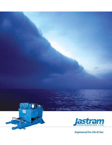 JEL Corp Brochure.pdf