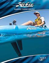 2011-12-hobie-kayaking-fishing-collection-brochure