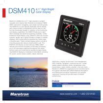 DSM410