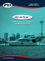 2017 Seaview Catalog
