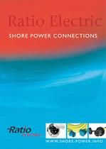 Shorepower2012