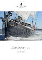 Discovery 58
