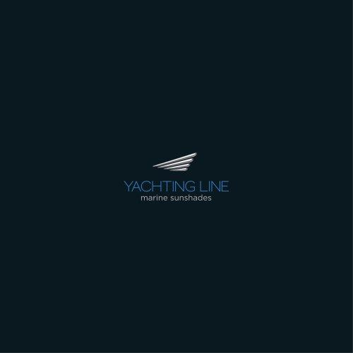 Catalogo 2015 Yachtingline