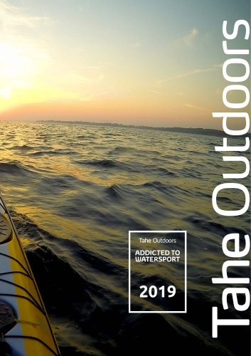 ADDICTED TO WATERSPORT 2019