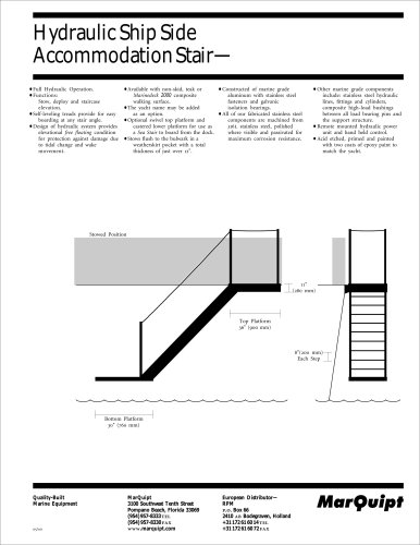 AccommodationStair-hyd