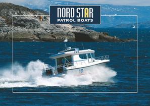 Nord_Star_Patrol_Boats