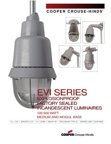 EVI Series