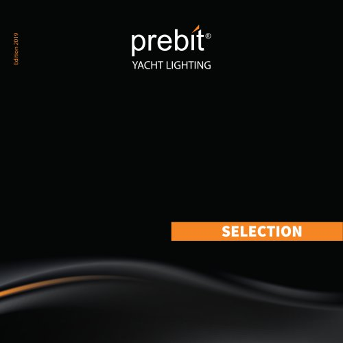 Prebit® SELECTION