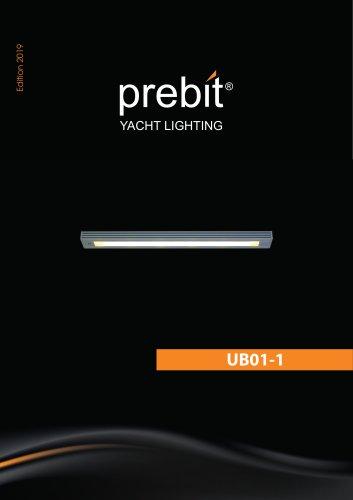 UB01-1