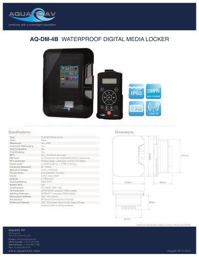 AQ-DM-4B
