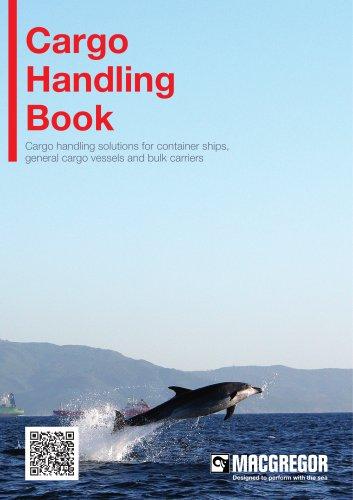 Cargo HandlingBook