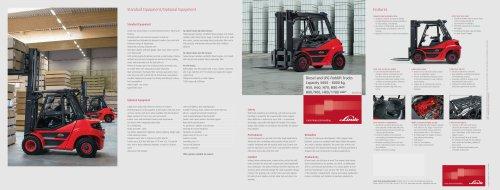 H50-H80-EVO