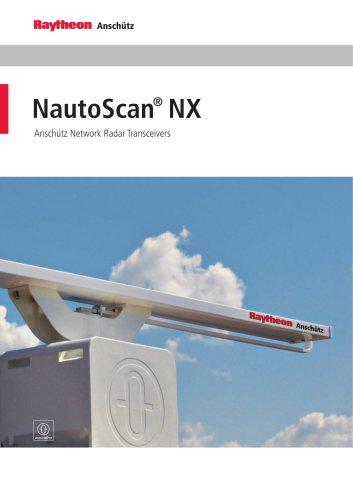 NautoScan NX